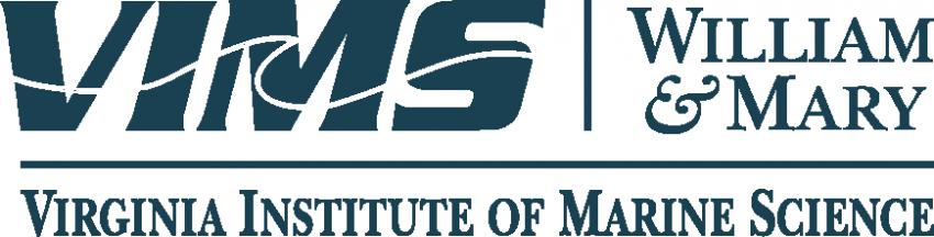 VIMS William & Mary Logo