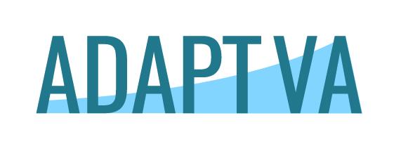Adapt VA logo