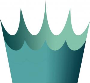 logo_kingtide